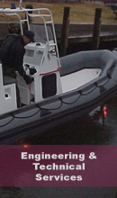 Engineering & Technical Services